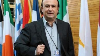 "Photo of Γραπτή ερώτηση Ευρωβουλευτή Δημήτρη Παπαδάκη προς Ευρωπαϊκή Επιτροπή για τη νέα παράνομη γεώτρηση από το""Γιαβούζ"" εντός της Κυπριακής ΑΟΖ"