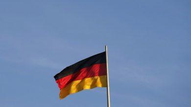 Photo of Προς μια γερμανική Ευρώπη;