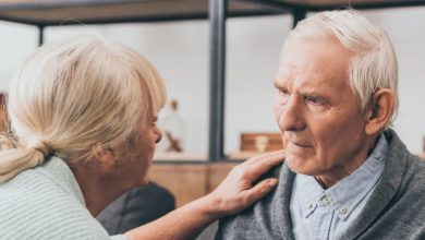 Photo of Alzheimer's: the 'switch-on moment' discovered