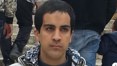 Photo of Israeli Police Officers Shoot and Kill Disabled Palestinian in Jerusalem