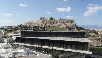 Photo of Athens hotel ordered to demolish top floors blocking Acropolis view