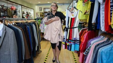 Photo of Charity shops: The dos and don'ts of donating your clothes and belongings