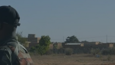 Photo of Sidelining the Islamic State in Niger's Tillabery