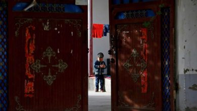 Photo of China imposes forced abortion, sterilisation on Uyghurs, investigation shows
