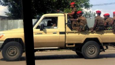 Photo of Defusing Ethiopia's Latest Perilous Crisis