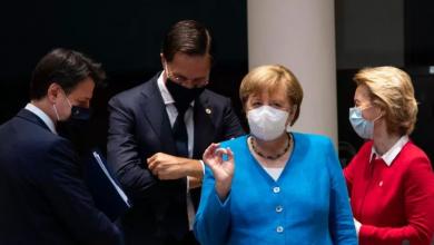 Photo of Stallo al Consiglio europeo