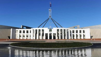 Photo of Parliament must be given power to vote on whether Australia goes to war, inquiry hears