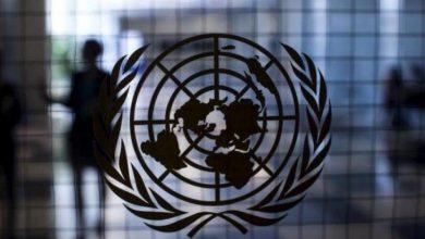 Photo of Ο ΟΗΕ, η συστημική αδικία και ένας «διζωνικός διάβολος» στις λεπτομέρειες