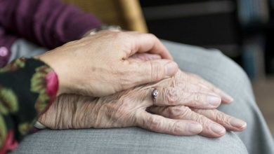Photo of Why are there are more COVID-19 cases in private aged care than the public sector?