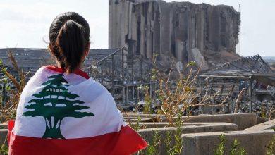 Photo of Géopolitique d'un Liban au bord du gouffre