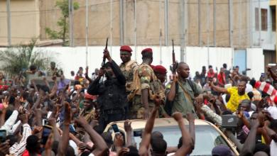 Photo of Mali : défaire le coup d'Etat sans revenir en arrière