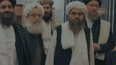 Photo of Taking Stock of the Taliban's Perspectives on Peace