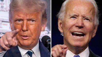 Photo of Elezioni Usa, secondo Helmut Norpoth vincerà Trump al 91%: «Demeriti dello sfidante»