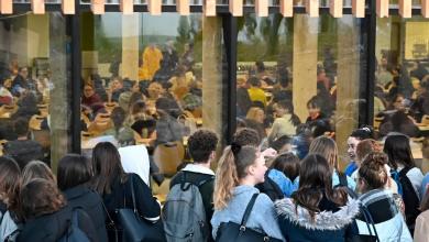 Photo of Débat : Et si l'on considérait les jeunes comme des citoyens de l'éducation ?