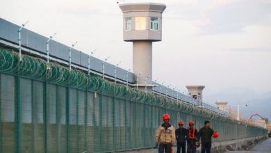 Photo of Xinjiang: Large numbers of new detention camps uncovered in report