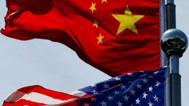 Photo of In America's Absence, China Is Taking Latin America By Storm