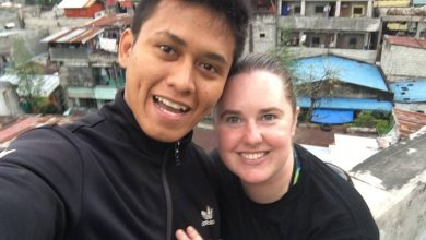 Photo of Australian partner visa hopefuls 'freaking out' after English language test announced