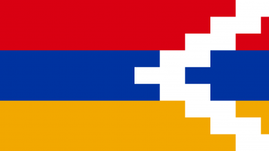 Photo of Έναρξη εράνου υπέρ των πολιορκημένων Αρμενίων