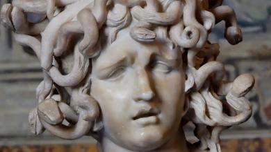 Photo of Pandora's Jar by Natalie Haynes review – ancient misogyny