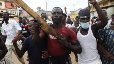 Photo of Côte d'Ivoire : reporter pour dialoguer