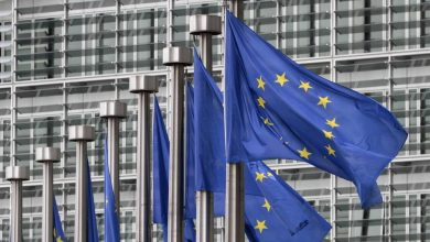 Photo of Ευρωπαϊκά κονδύλια: Η πλειοψηφία των Ευρωπαίων ζητά σύνδεση πόρων με σεβασμό του κράτους Δικαίου