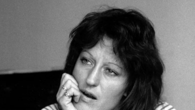 Photo of Friday essay: The Female Eunuch at 50, Germaine Greer's fearless, feminist masterpiece