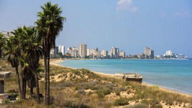 Photo of Πως ελίσσεται και ευθυγραμμίζεται η βρετανική πολιτική με την τουρκική πολιτική στο Κυπριακό/θέμα Αμμοχώστου