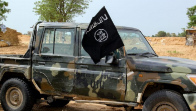 Photo of The Islamic State Franchises in Africa: Lessons from Lake Chad