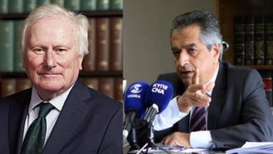 Photo of Λόρδος Kerr : «Το Ηνωμένο Βασίλειο χρειάζεται δικαστές να περιορίσουν  την κυβερνητική δύναμη»