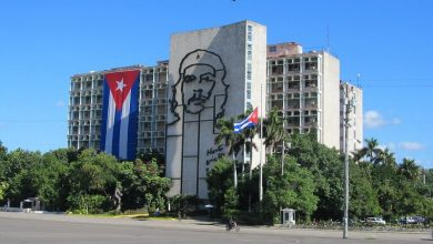Photo of Cuba Responds to Pandemic, Blockade and New Economic Troubles