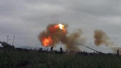 Photo of De-escalating the New Nagorno-Karabakh War