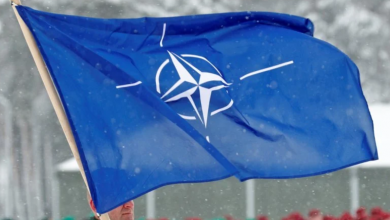Photo of These NATO Nuances Create National Security Issues