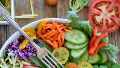 Photo of Que faut-il manger pour limiter les risques de cancer ?
