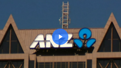 Photo of ANZ to pay $10 million fine over 'unconscionable' periodic payment fees