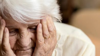 Photo of Older Australians deserve more than the aged care royal commission's COVID-19 report delivers