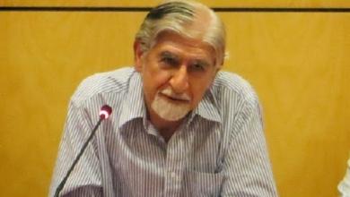 Photo of Σε σταυροδρόμι