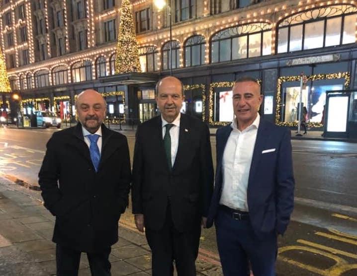 Tatar in London 2019 1a 1