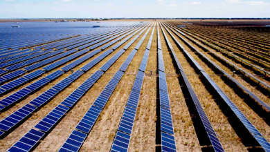 Photo of Old king coal has surrendered to solar, says global power report