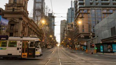 Photo of Covid: Melbourne's hard-won success after a marathon lockdown