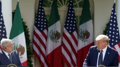 Photo of Es hora de poner fin al limbo letal de la guerra contra las drogas de EE. UU. y México