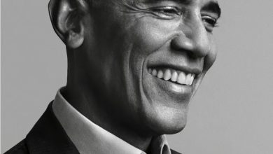 Photo of 'One of the biggest releases of the year': why Obama's new book will trump Trump