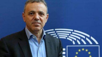 Photo of Κ. Μαυρίδης:  η υποκρισία για τις διώξεις των Χριστιανών ξεκινά από την ΕΕ