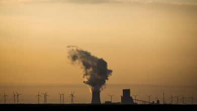 Photo of What Germany can teach the US about quitting coal