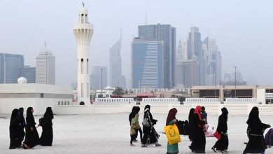 Photo of UAE legal reform sees tougher penalties for family killings of women