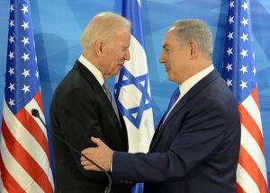 Photo of Biden and Israel: A Return to the Obama Era?