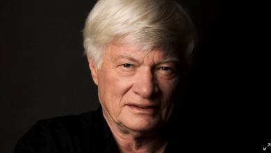 Photo of Geoffrey Robertson to push for Gweagal shield's return in new series