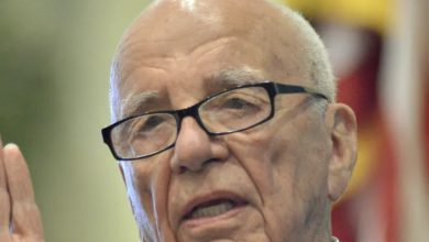 Photo of Courting the chameleon: how the US election reveals Rupert Murdoch's political colours