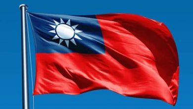 Photo of Το φαινόμενο της «ταϊβανοποίησης» και το ψευδοκράτος