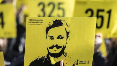 Photo of Regeni, l'Italia vuole processare gli 007 egiziani. La replica: «Prove insufficienti»