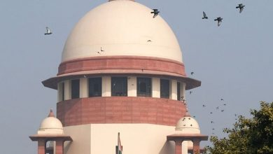 Photo of Bail Not Jail Is The Governing Principle, Says Supreme Court